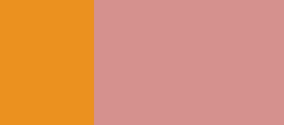 Jeff Lynne's Electric Light Orchestra at Golden 1 Center