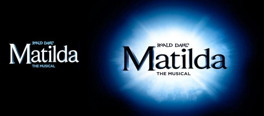 Matilda - The Musical at Stage One - Three Stages