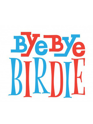 an analysis of bye bye birdie the broadway musical written by michael stewart And growing research reveals that using e-cigarettes is not a safe alternative to an argument against the harmful effects of cigarettes smoking 5-2-2015 e-cigarettes.